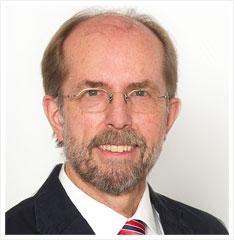 Dr. Hüneburg