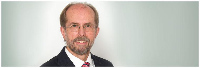 Dr.-Hilmar-Hueneburg