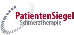 PatientenSiegel_Logo_200312_RGB_72dpi_92mm