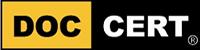doc-cert-logo